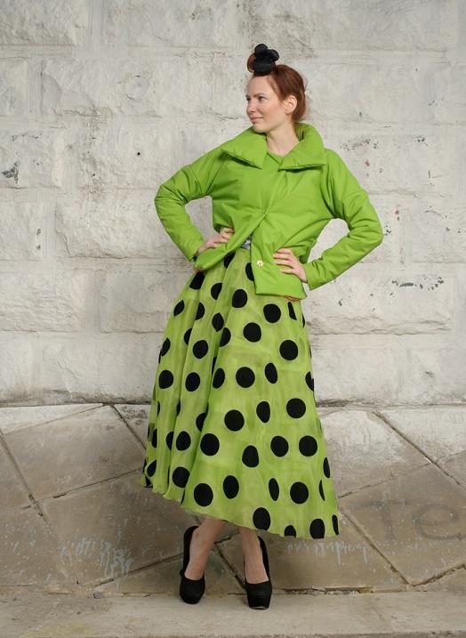 Дизайнерская Одежда Дешево