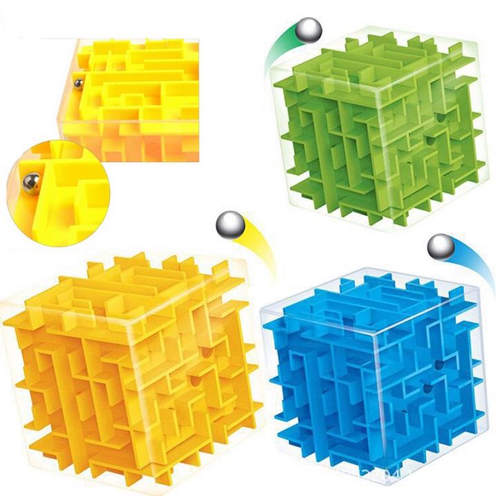 Креативные игрушки из нашего детства. Фото