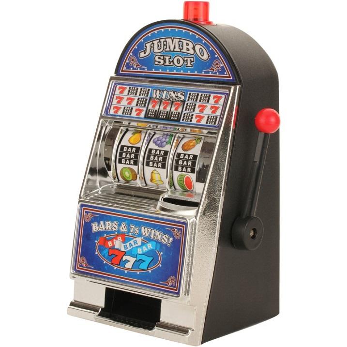 David fairlamb казино