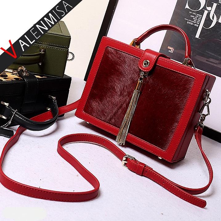 7126901f757a Недорогие маленькие женские сумки с Алиэкспресс