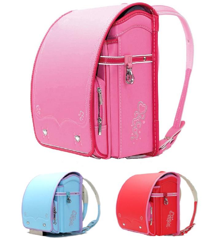 650564343c4b Недорогие школьные ортопедические рюкзаки для девочек (1-4 класс)
