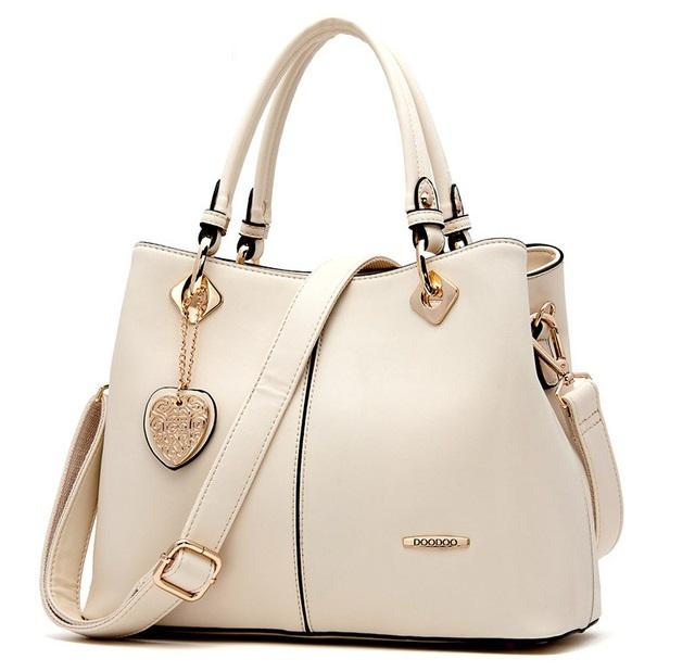 94ffc313a9d8 Недорогие женские кожаные сумки с Алиэкспресс