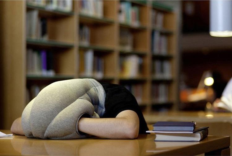 Удобные приспособления для комфортного сна купить на Алиэкспресс