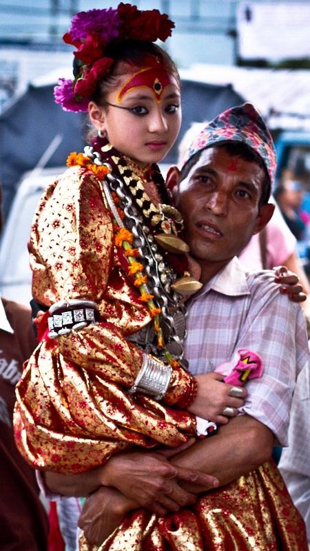 Кумари - живая богиня в Непале и Индии Кумари – живая богиня в Непале и Индии  D0 B1 D0 BE D0 B3 D0 B8 D0 BD D1 8F 20 D0 9A D1 83 D0 BC D0 B0 D1 80 D0 B8 20 D0 94 D0 B5 D0 B2 D0 B8 20 D0 9D D0 B5 D0 BF D0 B0 D0 BB 20 2