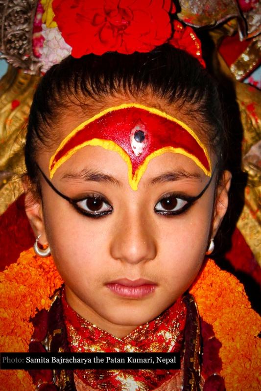 Кумари - живая богиня в Непале и Индии Кумари – живая богиня в Непале и Индии  D0 B1 D0 BE D0 B3 D0 B8 D0 BD D1 8F 20 D0 9A D1 83 D0 BC D0 B0 D1 80 D0 B8 20 D0 94 D0 B5 D0 B2 D0 B8 20 D0 9D D0 B5 D0 BF D0 B0 D0 BB 20 5