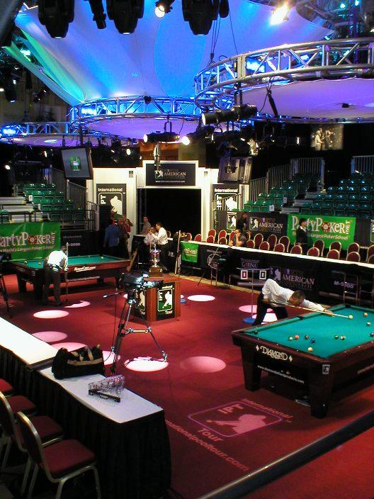 Венецианское казино в Лас-Вегасе. Удивительные отели мира.