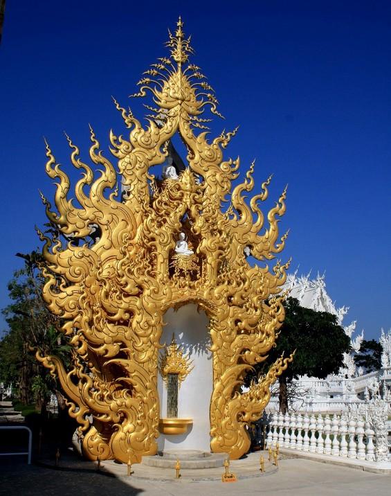 Отдых в Таиланде в ноябре 2017 Цены на туры в Таиланд с