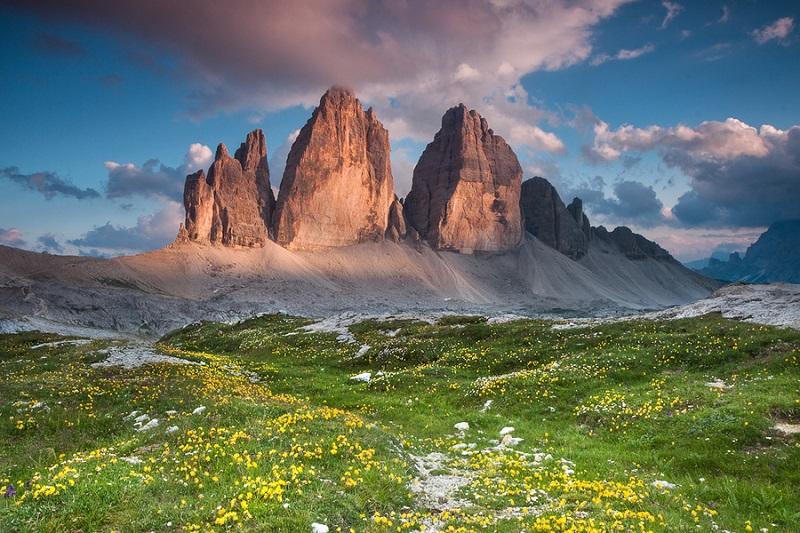 Картинки по запросу доломитовы альпы италия