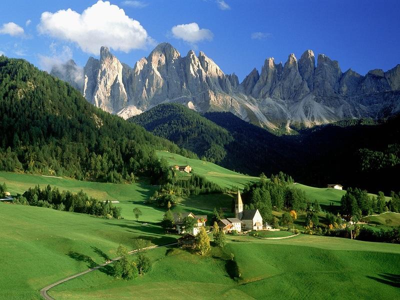 Картинки по запросу фото Альпы