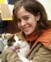 Некобукуро: кошки напрокат (28 фото)