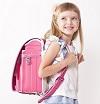 Недорогие школьные ортопедические рюкзаки для девочек