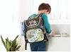 Недорогие школьные ортопедические рюкзаки для мальчиков