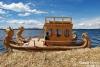 Озеро Титикака (25 фото)