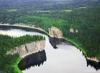 Девственные леса Коми: Печоро-Илычский заповедник и парк «Югыд Ва»