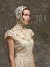 Необычная дизайнерская одежда от Анастасии Тутаевой