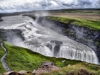 Удивительная страна Исландия. Часть 1