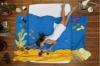 Девичьи сны от фотографа Яна фон Холлебена