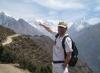 История Йена Ашера, или как изменить свою жизнь (16 фото)