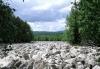Национальный парк Таганай на Урале (23 фото)