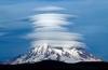 Фотоохота на облака (35 фото)