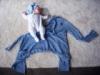 Фотографии детских снов от Адель Энерсен (38 фото)