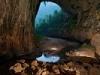Шондонг - самая большая пещера в мире (25 фото)