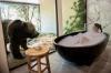Jamala Wildlife Lodge - необычный отель в зоопарке, Австралия (27 фото)